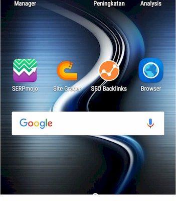 Cara Download Tembak Ikan Android